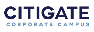 Citigate logo