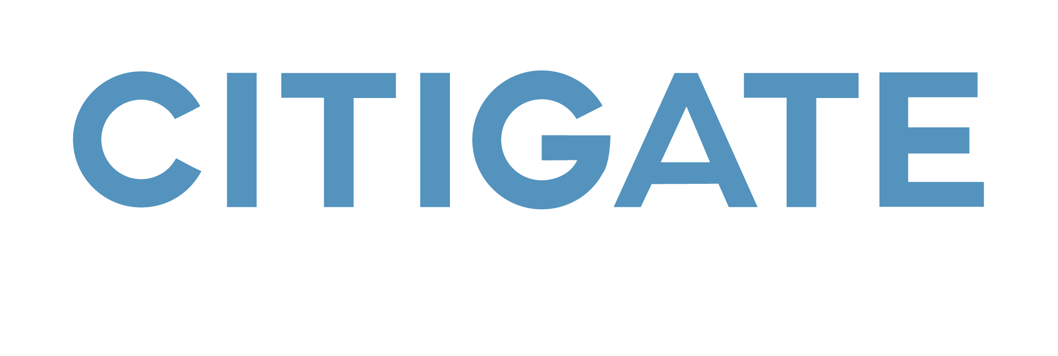 Logo - CITIGATE